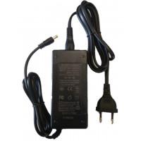 Зарядное устройство для электросамоката Kugoo S3, Kugoo S2