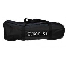 Сумка для хранения Kugoo S3, S2