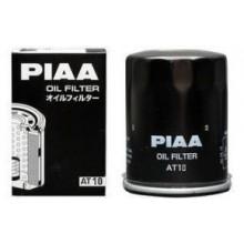 Фильтр масляный PIAA Oil Filter AT10