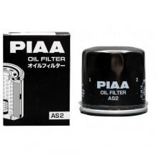 Фильтр масляный PIAA Oil Filter AS2