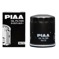 Фильтр масляный PIAA Oil Filter AA12