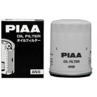 Фильтр масляный PIAA Oil Filter AN6