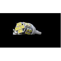 Светодиодная лампа Т10 24SMD