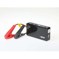 Пуско-зарядное устройство для авто Автостарт PRO