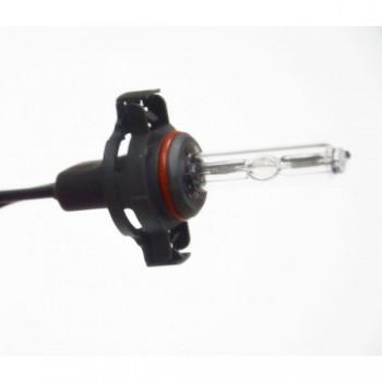 Ксеноновая лампа H16-5202  MC