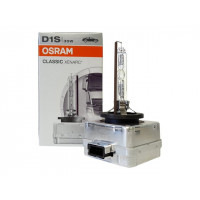 Лампа ксеноновая osram xenarc Classic D1S 85V 35W  66140CLC