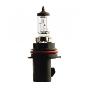 Лампа галогенная NARVA HB5 9007 12V 65 55W