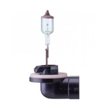 Лампа галогенная NARVA H 27  881 12,8V 27W, PGJ13 48040