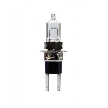 Лампа галогенная KOITO H3C 12V 55W 0452