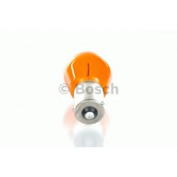 Лампа BOSCH ECO PY21W 12V 21W 1987302812