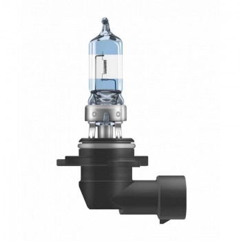 Лампа галогенная Osram HB3 Night Breaker Unlimited 12V 60W,+110%, 2шт, 9005NBU-HCB