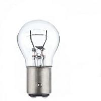 Лампа HELLA  P21/5W 24V 8GD002078-241