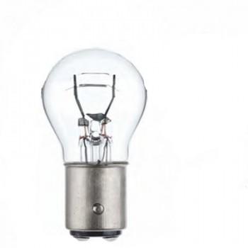 Лампа BOSCH STANDARD P21W 12V 21W 1987302201