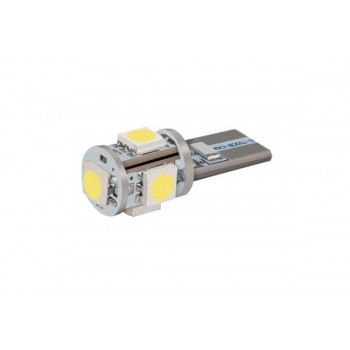 Светодиодная лампа XENITE с обманкой 12V CAN507 1009343