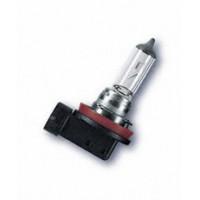 Лампа галогенная OSRAM H8 (35W) PGJ19-1 12V 64212