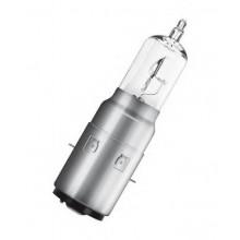Лампа для мотоцикла OSRAM  S1 (25/25W) BA20D 12V 64326