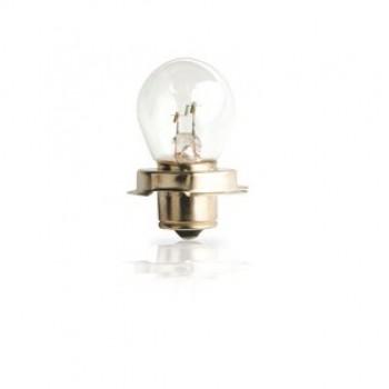 Лампа BOSCH  STANDARD S3 6V 15W 1987302606