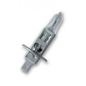 Лампа галогенная  H1 (55W) Original 12V 64150