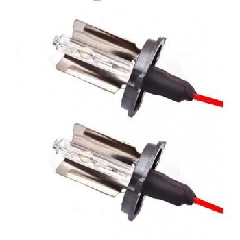 Ксеноновая лампа H4-H  C-Tri
