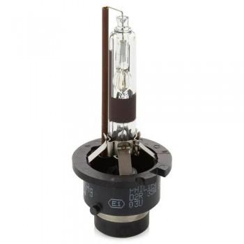 Ксеноновая лампа PHILIPS D2R 85V 35W 4600K 85126VIS1