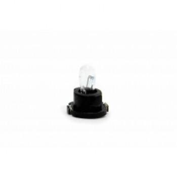 Лампа PROsvet T4.7 12v 1.2 w