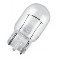 Лампа W21/5W 12V  17919