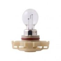 Лампа LYNXAUTO PSX24W 12V 24W PG207 L11724