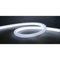 Ходовые огни гибкие силикон  с функцией бегущего поворотника  60 см. LED
