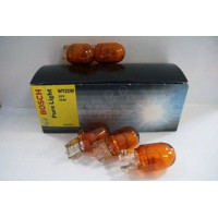 Лампа WY21W 12V 21W PURE LIGHT  1987302222