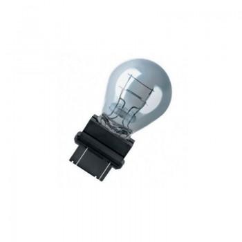 Лампа OSRAM P27W 12V 27W ORIGINAL LINE 3156