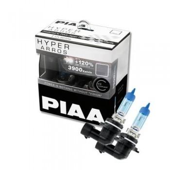 Лампа PIAA BULB HYPER ARROS H1 (HE-902) 3900K HE-902-H1