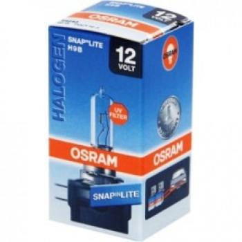 Лампа OSRAM  H9B  12V  65W  64243