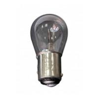 Лампа LYNXauto P215W 12V BAY15D L14221