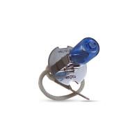"""Газонаполненные лампы EVO """"Spectras"""" 5000K 75W H3 компл. 93396"""