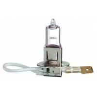 Лампа галогенная BOSCH  H3 Pure Light 12V55W блистер