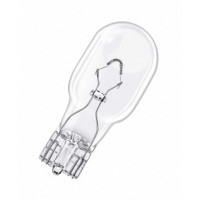 Лампа автомобильная OSRAM W16W 12V 16W 921