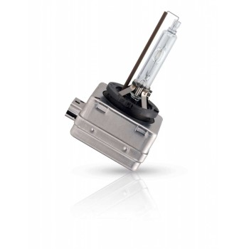 Ксеноновая лампа PHILIPS D1S 85V 35W 4600K 85415VIS1