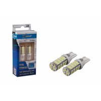 Светодиодная лампа XENITE 9-30V T5411 1009306