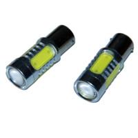 Светодиодная лампа 1156 P21W
