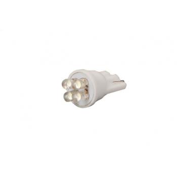 Светодиодная лампа WAYTON 12-5V T405 1109007