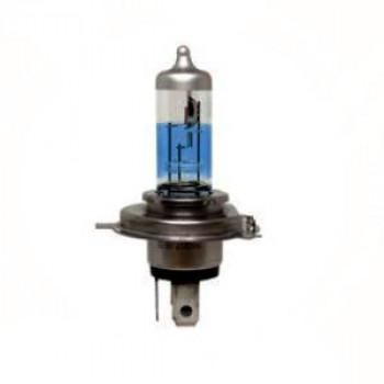 Автолампа General Electric H4 12V 60/55W Megalight Ultra 150 50440NXNU