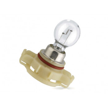 Лампа галогенная накаливания PSX24W 12V 24W PG20/7