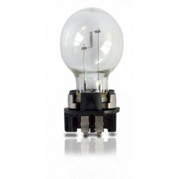 Лампа автомобильная Nord Yada PW24W 12V 24W WP3.3x14 5/3
