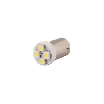 Светодиодная лампа XENITE 12V B406 1009229