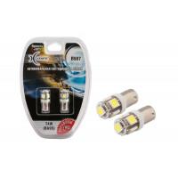 Светодиодная лампа XENITE 12V B507 1009230