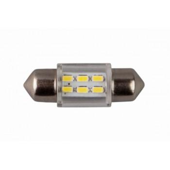 Светодиодная лампа XENITE 12V S0611 1009333