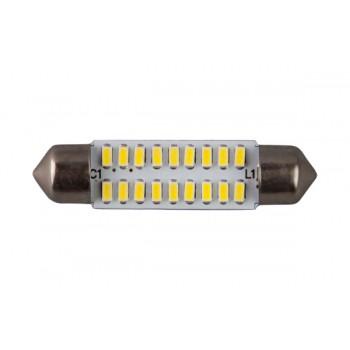 Светодиодная лампа XENITE 9-30V S1811 1009335