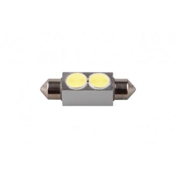 Светодиодная лампа XENITE 12V S2399 1009252