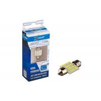 Светодиодная лампа XENITE 9-30V S2411 1009336