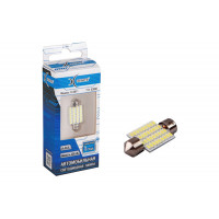 Светодиодная лампа XENITE 9-30V S3611 1009308